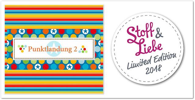 http://stoffundliebe.blogspot.de/2018/01/punktlandung-20.html