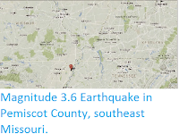 http://sciencythoughts.blogspot.co.uk/2015/04/magnitude-36-earthquake-in-pemiscot.html