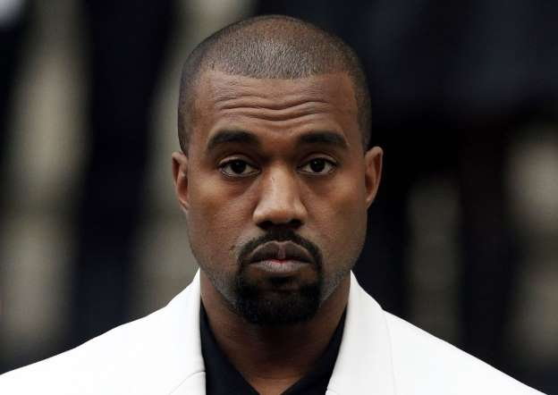 Authorities spent 2 hours persuading Kanye West to be hospitalized, sources say