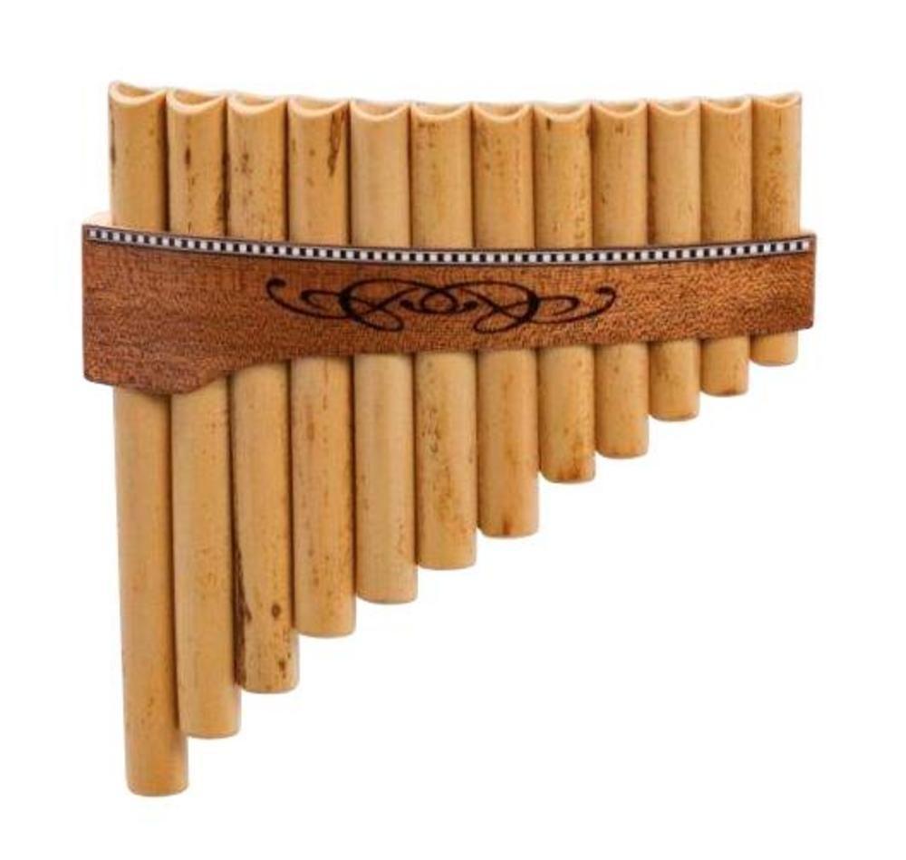 Gocce di note: STRUMENTI MUSICALI - IL FLAUTO (Musical ...