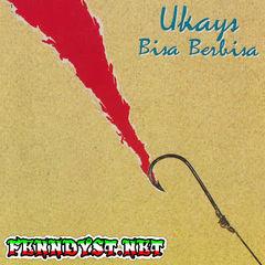 Ukays - Bisa Berbisa (1994) Album cover