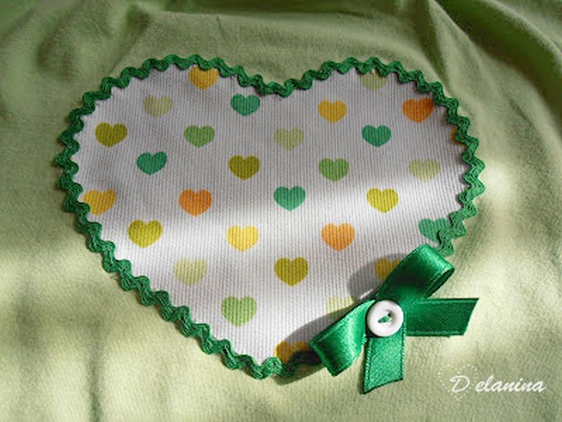 camiseta-corazón-patchwork