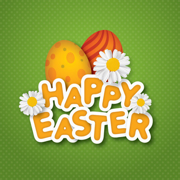 Easter Day Pictures Download