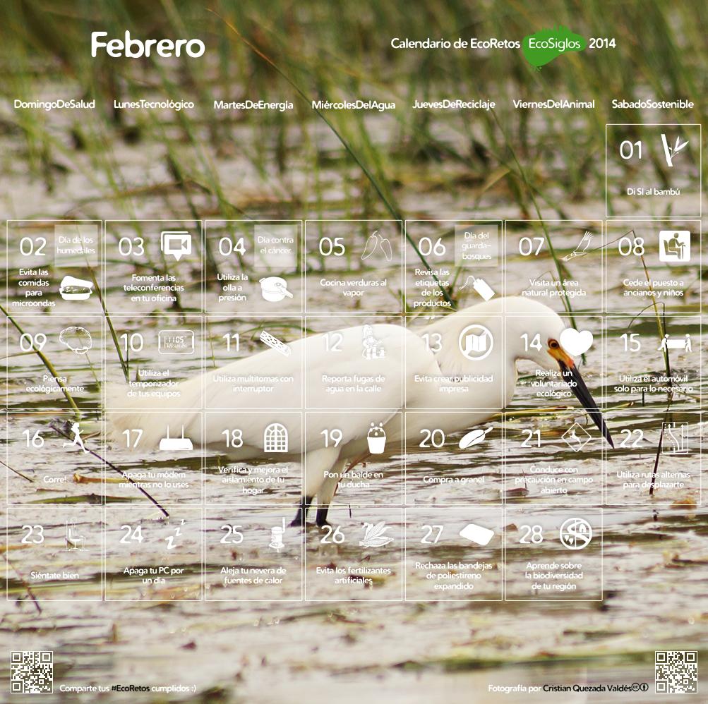 calendario-ambiental-febrero-2014