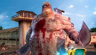 لعبة Zombie Frontier 3 اموال غير محدودة! كاملة للاندرويد (اخر اصدار)