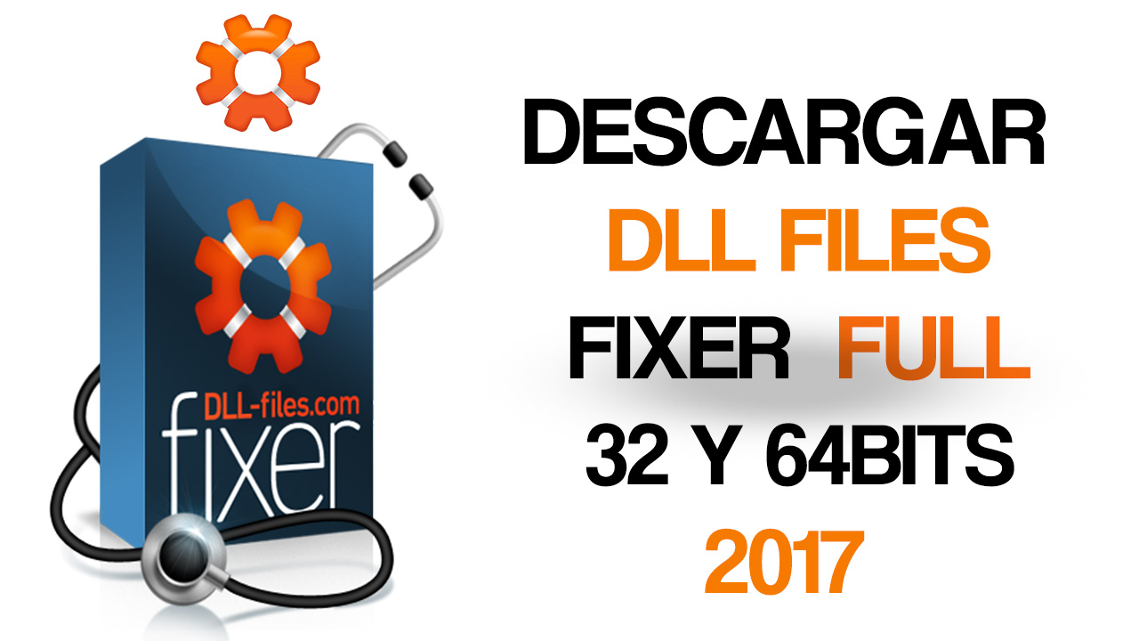 crack para dll files client