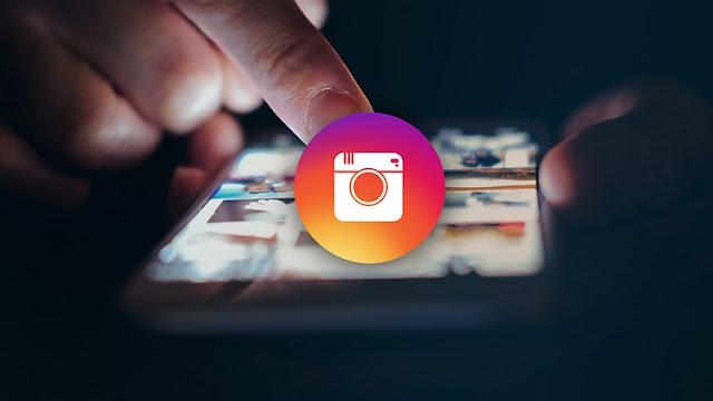7 Rahasia Sukses Jualan di Instagram Ala Tokopedia