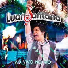 MALUCO 6 BONDE DO 2011 AO BAIXAR VOL CD VIVO