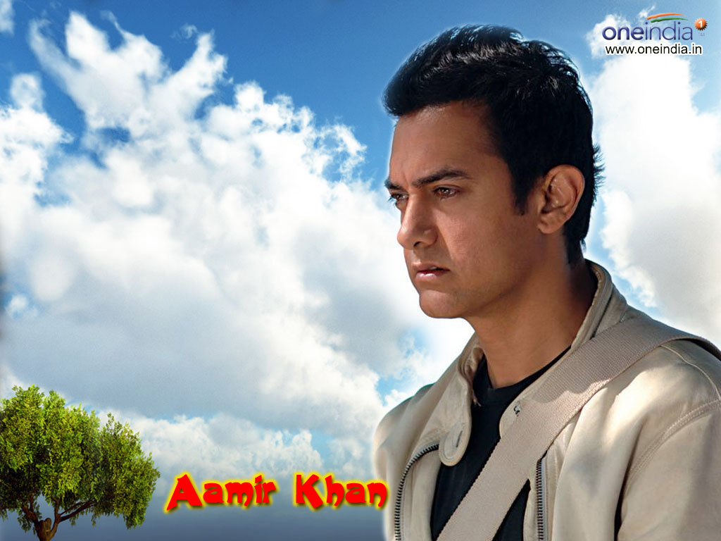 Aamir Khan Pic Download: New And Latest Natural Desktop Wallpapers 2011 2012: Amir