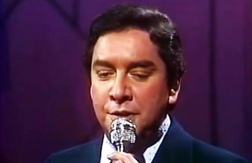Marco Antonio Muñiz - La Puerta