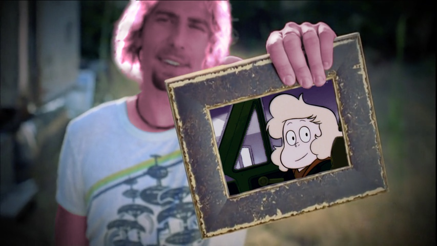 Look at this Photograph