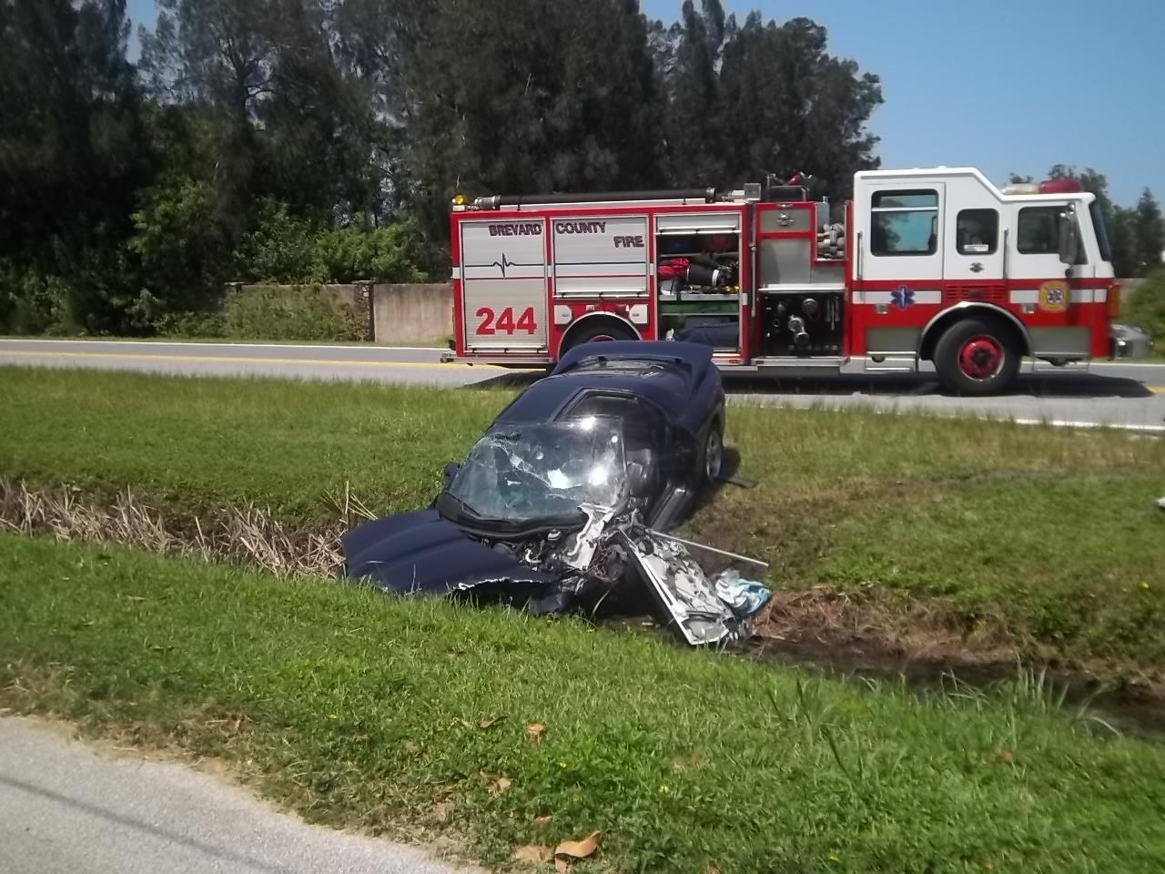 car accident car accident merritt island. Black Bedroom Furniture Sets. Home Design Ideas