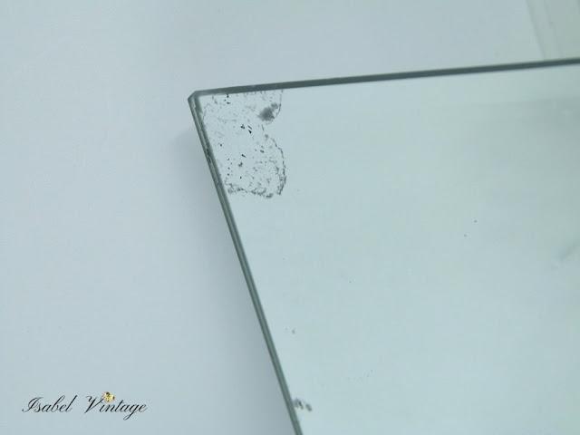 espejo-viejo-simulado-aguafuerte
