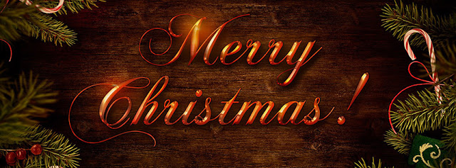 merry christmas facebook covers images