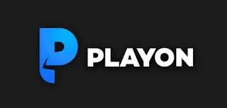 برنامج, مميز, لتوصيل, الحاسب, بالتلفاز, وتسجيل, وبث, الفيديو, PlayOn ,Desktop