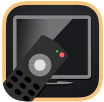 Galaxy Universal Remote v3.4.3 APK