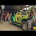 VIDEO   Chemical Ft Fraga - Struggling   Download Mp4