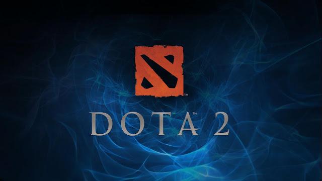 Game Dota 2, um dos grandes mobas da atualidade