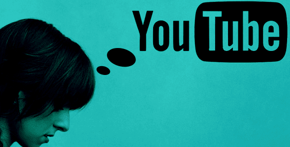 Cara Menambah Pengetahuan Dari Situs YouTube