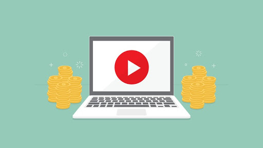 ClickBank Success - Make Money Using Free YouTube Traffic Udemy Coupon