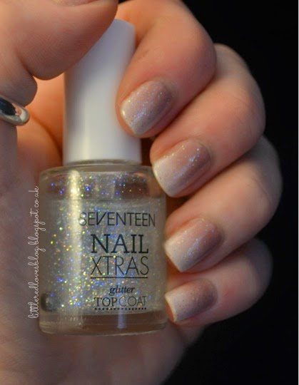 Little Red Loves: Subtle Business Nails (nails For The