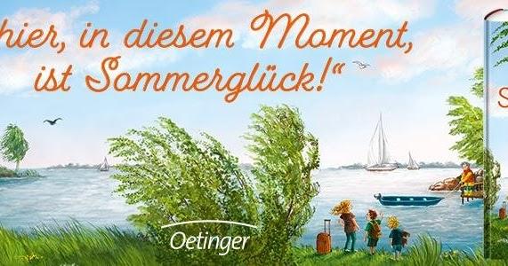 Kinderbuchkiste : Ein Sommer in Sommerby Kirsten Boie