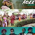 New Music Video : Kcee ft Sauti Sol - Wine For Me