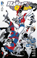http://nothingbutn9erz.blogspot.co.at/2016/03/harley-quinn-6-panini-rezension.html