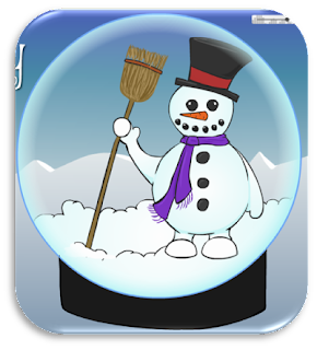 http://www.fun4thebrain.com/addition/snowmanAdd.swf