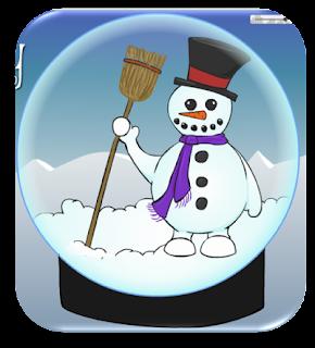 http://www.fun4thebrain.com/addition/snowmanAdd.swf