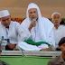 Ketapang Bersholawat : Habib Luthfi: NKRI Harga Mati!