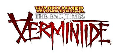 Warhammer End Times Vermintide Download for PC