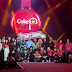 Music |  Coke Studio Homecoming