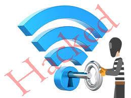 Cara Bobol Password Wifi WPA/WPA2 di Android 100% Work