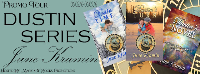 http://tometender.blogspot.com/2016/05/june-kramins-dustin-series-tour-giveaway.html