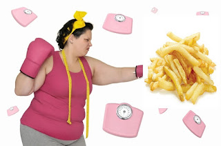 كيف أخسر وزني بسرعة : هل تجعلك الدهون نحيفاً ام سميناً؟