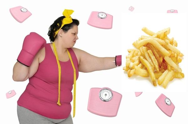 رجيم ياسر نصار : هل تجعلك الدهون نحيفاً أو سميناً ؟