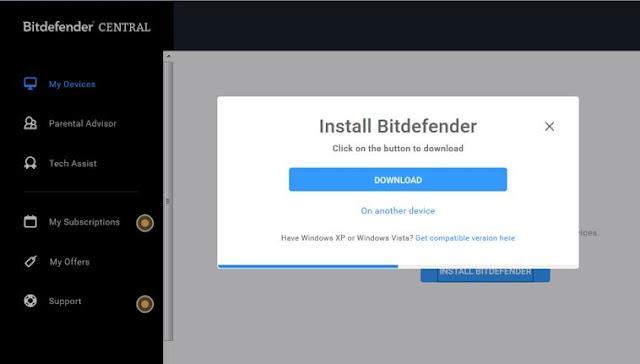 bitdefender_instalacion6