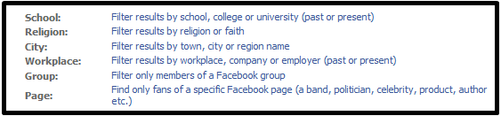 Facebook%2BSearch%2BPeople