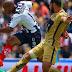 Monterrey vs Pumas en vivo - ONLINE Copa Mx. Sexta Jornada 13/09/2017