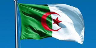 algerie assawra dans - ECLAIRAGE - REFLEXION