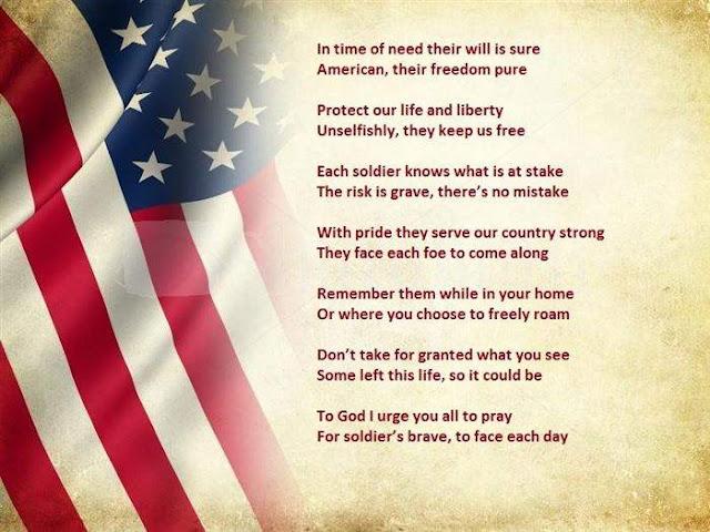 Best Veterans Day speeches