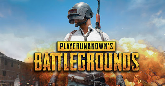 Buy the PUBG Video Game (PlayerUnknown's Battlegrounds) the Hottest Game Right Now!