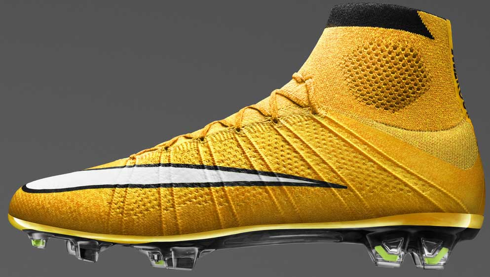 2e30af63d Footy News: NIKE SEPTEMBER 2014 BOOT COLORWAYS LAUNCHED