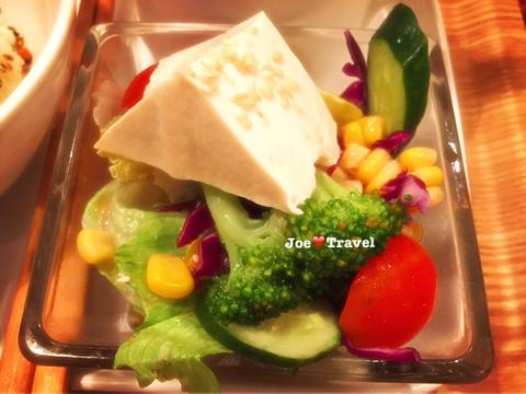 12 - 【台中誠品綠園道美食】Labbito 讓清爽的口感顛覆你的味蕾