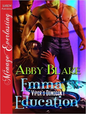 Resultado de imagen de Viper´s Dungeon 1 - Abby Blake