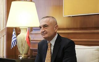 Στο «τραπέζι» η Αλβανία για τη χάραξη ΑΟΖ με Ελλάδα
