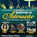 Congresso sementes da adoração será realizado nos dias 07 e 08 de julho na primeira igreja batista