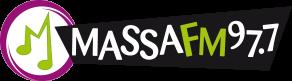 Ouvir a Rádio Massa FM de Curitiba ao vivo e online