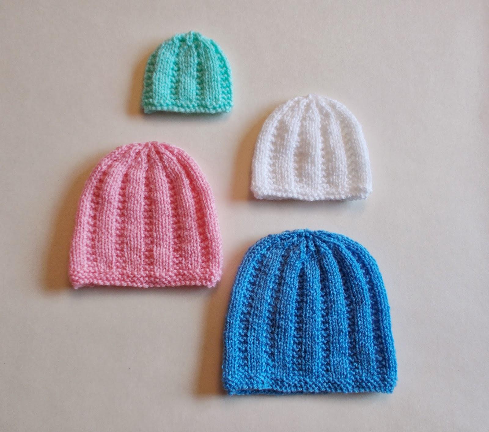 da35142b166 Marianna s Lazy Daisy Days  Perfect Premature and Newborn Unisex Baby Hat